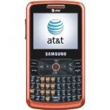 unlock Samsung A257