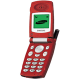 unlock Samsung A400