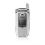 unlock Samsung A401