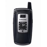 unlock Samsung A411