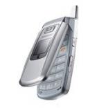 unlock Samsung A412