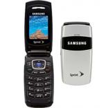 unlock Samsung A420