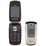 unlock Samsung A437