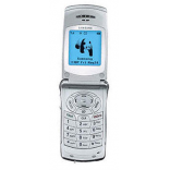 unlock Samsung A460