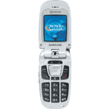 unlock Samsung A501