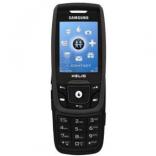 unlock Samsung A503