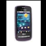 unlock Samsung A506