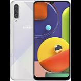 unlock Samsung A507