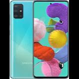 unlock Samsung A515F/N