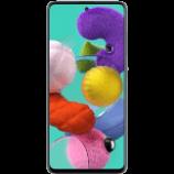 unlock Samsung A515U