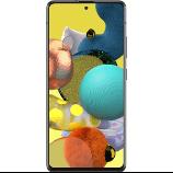 unlock Samsung A516B/DS