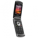 unlock Samsung A517