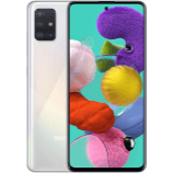 unlock Samsung A51GN/DS