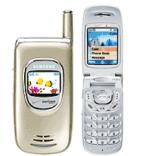 unlock Samsung A530