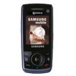 unlock Samsung A551