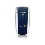 unlock Samsung A560