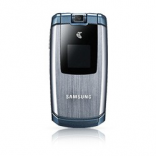 unlock Samsung A561