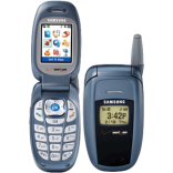 unlock Samsung A570