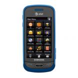 unlock Samsung A597 Eternity II