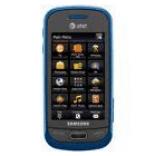 unlock Samsung A597