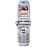 unlock Samsung A600