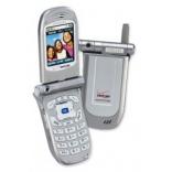 unlock Samsung A610