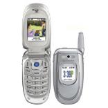 unlock Samsung A620
