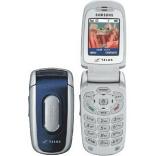 unlock Samsung A630