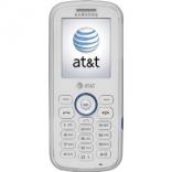 unlock Samsung A637