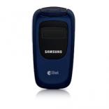 unlock Samsung A645