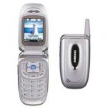 unlock Samsung A650