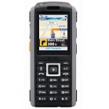 unlock Samsung A657