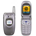 unlock Samsung A670