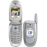 unlock Samsung A680
