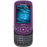 unlock Samsung A687