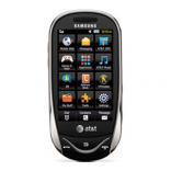 unlock Samsung A697