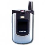unlock Samsung A700