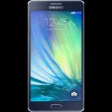 unlock Samsung A700L