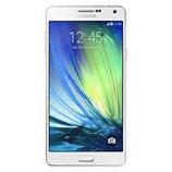 unlock Samsung A700X