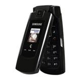 unlock Samsung A701