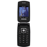 unlock Samsung A707