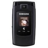 unlock Samsung A711