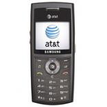 unlock Samsung A727