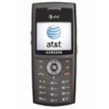 unlock Samsung A735