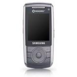 unlock Samsung A736