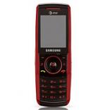 unlock Samsung A737