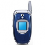 unlock Samsung A740