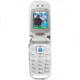 unlock Samsung A760