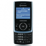unlock Samsung A766
