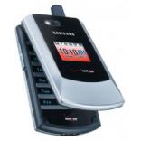 unlock Samsung A790
